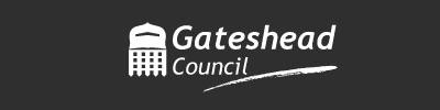 gatesheadbc