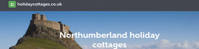 holidaycottages