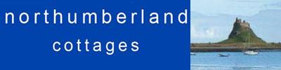 northumberlandcottages