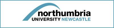 northumbriauniv