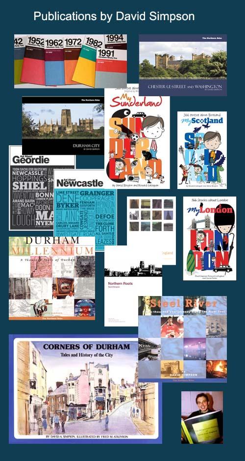 publicationsDS