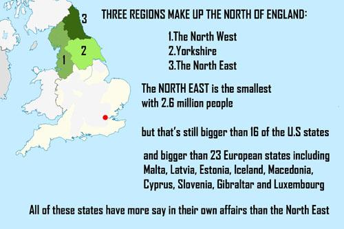 4regions