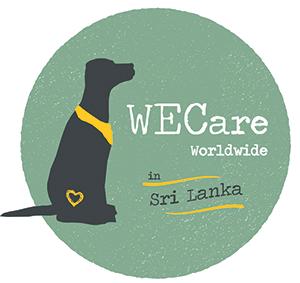 wecare-worldwidelogo