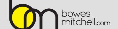 bowesmitchell