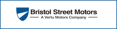Bristol Street Used Cars Sunderland