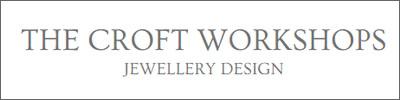 croftworkshops