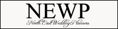 neweddingplanners