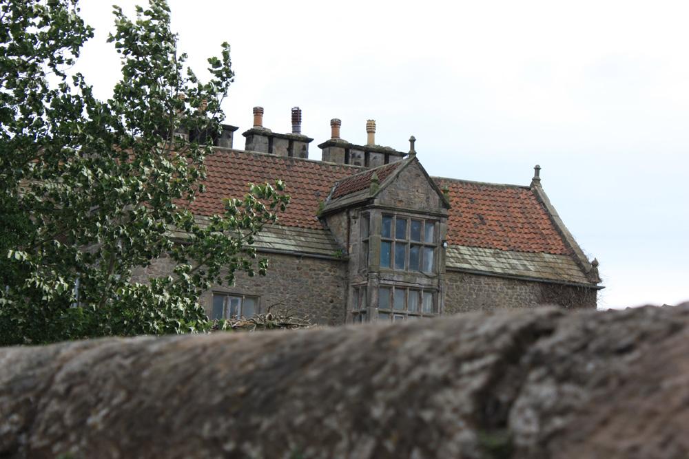 Gainford Hall