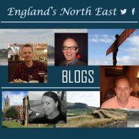 North East Blogs