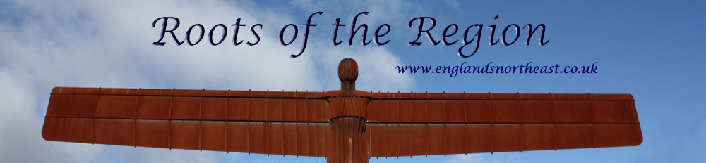 Angel of the North, Gateshead, photographed by David Simpson