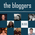 north east bloggers