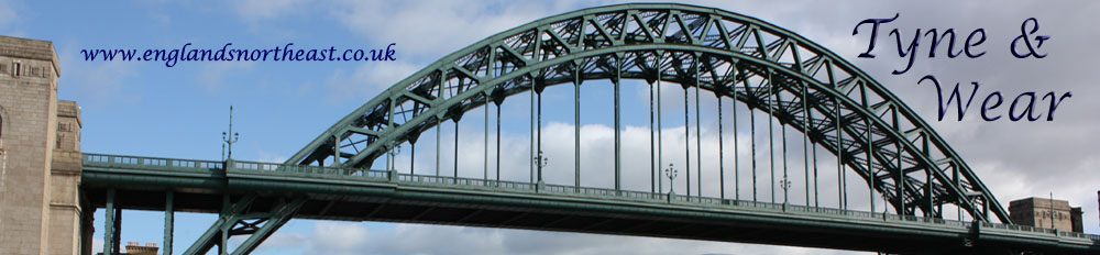 Tyne Bridge, Newcastle upon Tyne photographed by David Simpson
