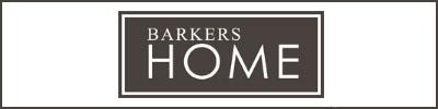 barkershome