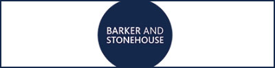 barkerstonehouse