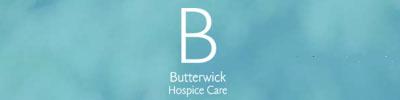 butterwickhospice