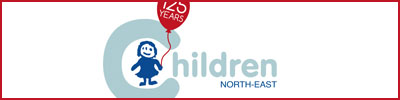 childrennortheast