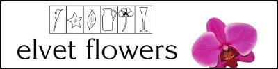 elvetflowers
