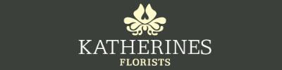 katherinesflorists