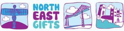northeastgifts