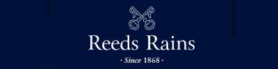 Reeds Rains