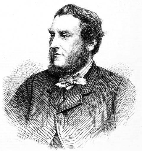 Sir Hedworth Williamson