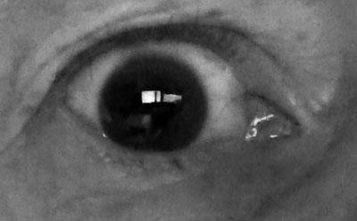 Eye Me Ee