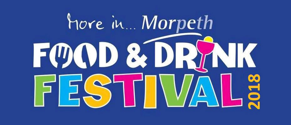 Morpeth Food Festival