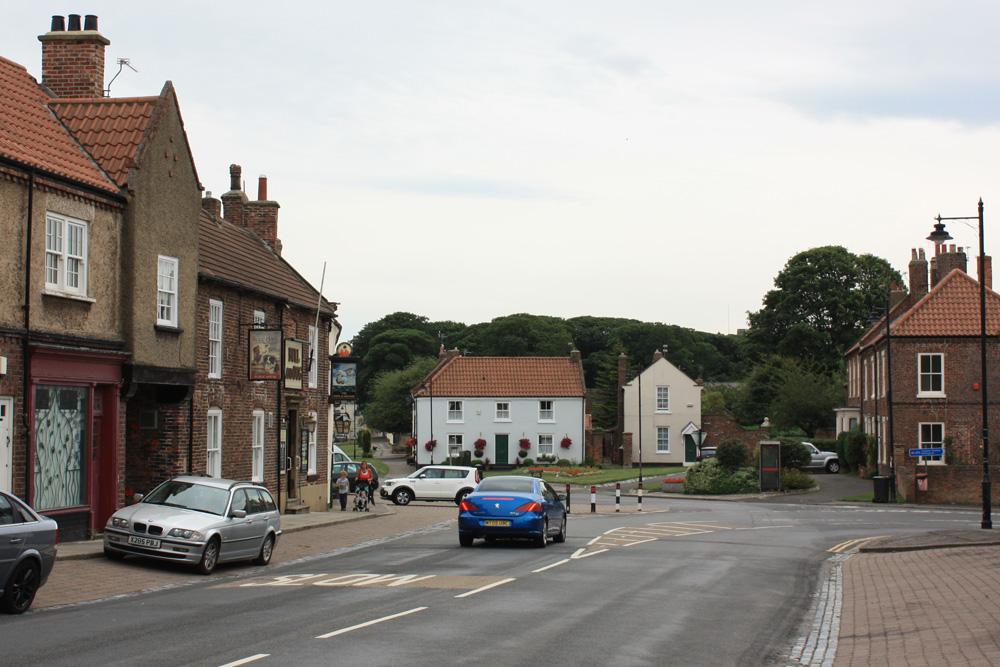 Greatham